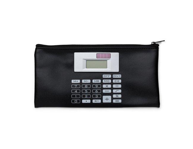 Carteira com Calculadora XB12024 (MB1220)