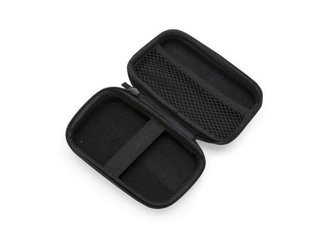 Case Para Kit XB126 (MB1490.0121)