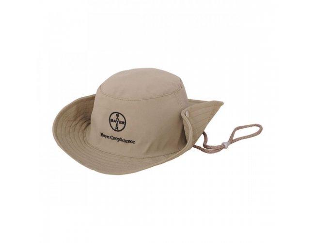 Chapéu Australiano (MB11362.1119)