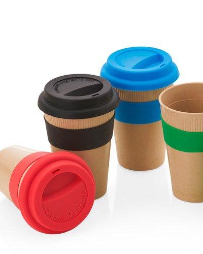 https://www.marcabrindes.com.br/content/interfaces/cms/userfiles/produtos/copo-ecologico-com-tampa-de-silicone-personalizado-st-cpco019-detalhe-943.jpg