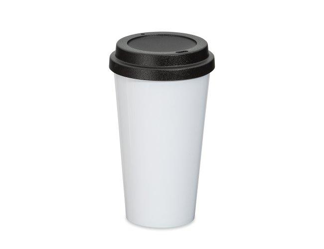 Copo Plástico 550ml XB14417 (MB1250)
