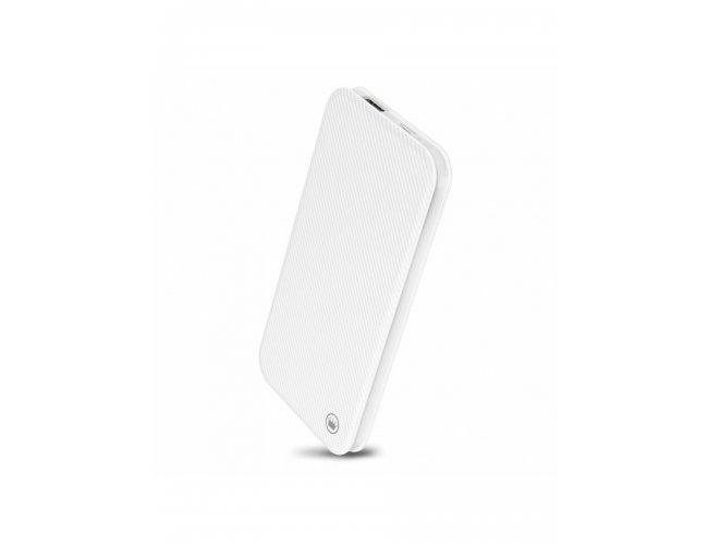 Power Bank 5000mAh LTE20 (MB13455.0419)