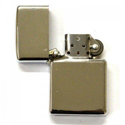 Isqueiro ES8801 (MB1400.1017)