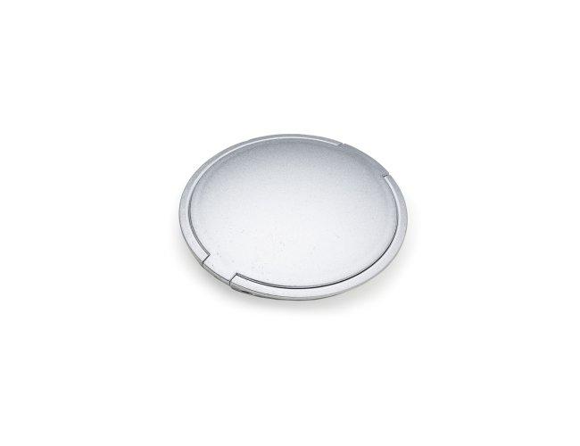 Espelho de Bolso XB232 (MB1123.0220)