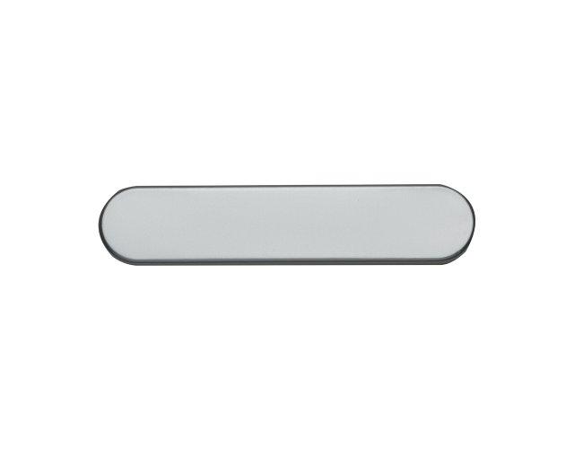 Estojo de Metal para 1 Caneta XBBOX-6 (MB1245.0619)