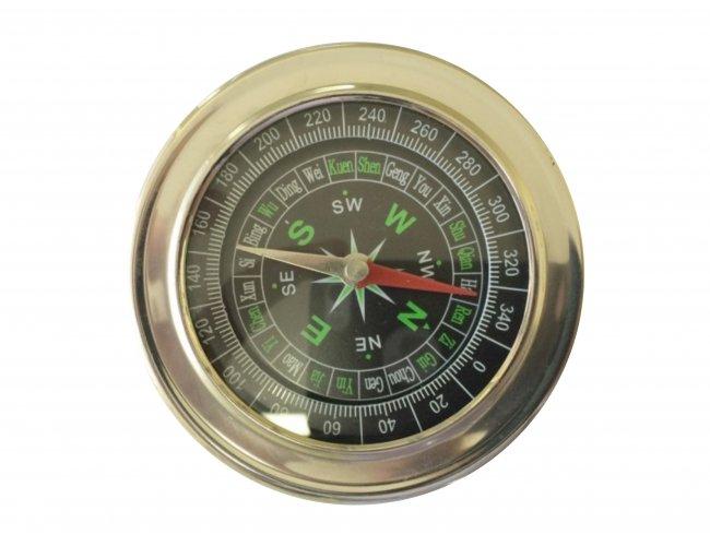Bússola ESZNZ8801 (MB1300.1017)