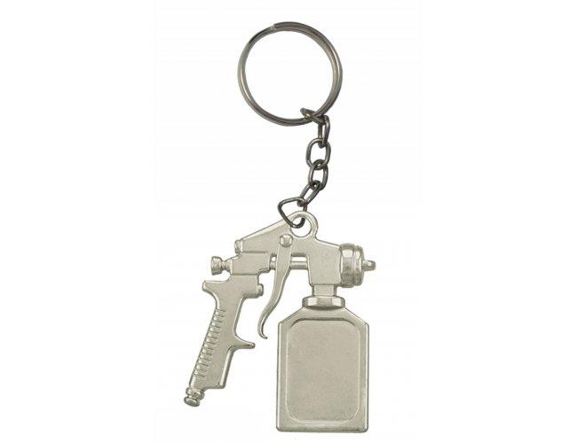 Chaveiro Pistola de Tinta HGFC5111 (MB1096.0720)