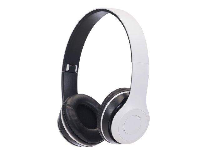 Fone de Ouvido Bluetooth XB2068 (MB13852.0320)