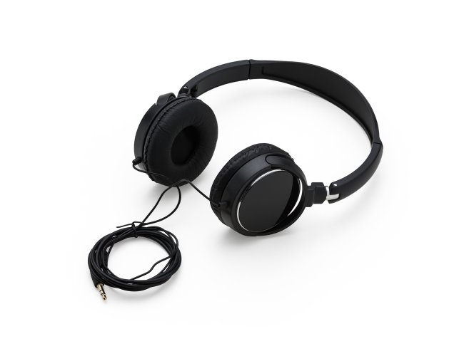 Fone de Ouvido Estéreo XB12805 (MB11105.0718)