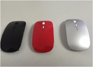 Mouse Wireless GSE026 (MB11000.1119)