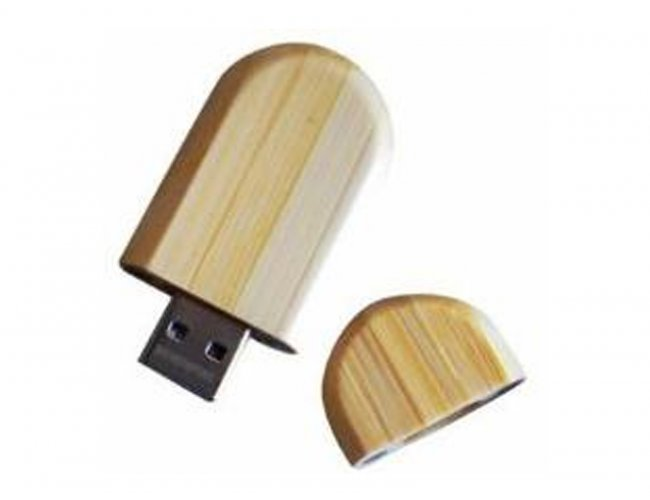 Pen Drive Bambu 32GB GSP018 (MB12315.0719)