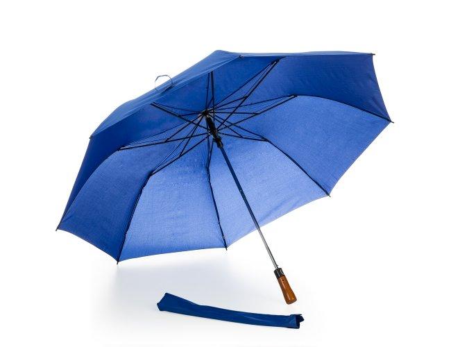 Guarda-chuva Automático XB13565 (MB12050.1019)