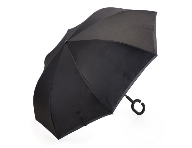 Guarda Chuva Invertido XB2078 (MB12354.0420)