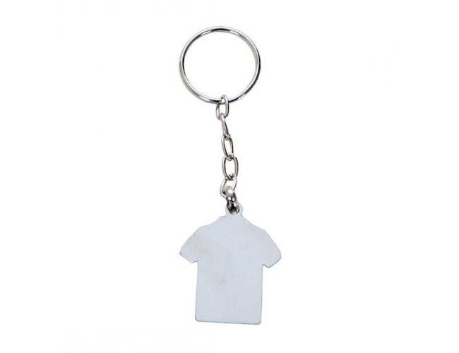 Chaveiro Camiseta HGC38 (MB1024.0120)