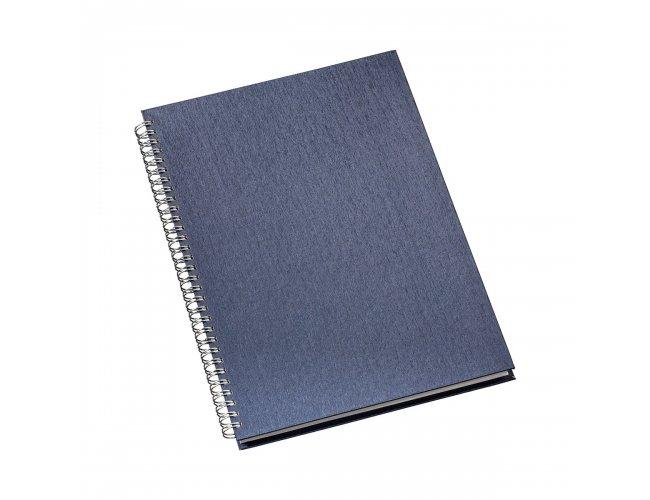 Caderno Negócios 15x21cm LG271L (MB1919.0821)