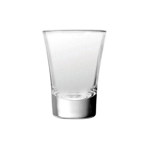 https://www.marcabrindes.com.br/content/interfaces/cms/userfiles/produtos/kit-copos-seu-madruga-tulipa-e-copo-tequila-d-nq-np-870811-mlb20632749823-032016-f-657.jpg