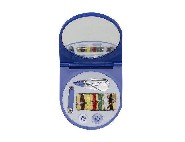 Kit Costura XB12911 (MB1180.0221)