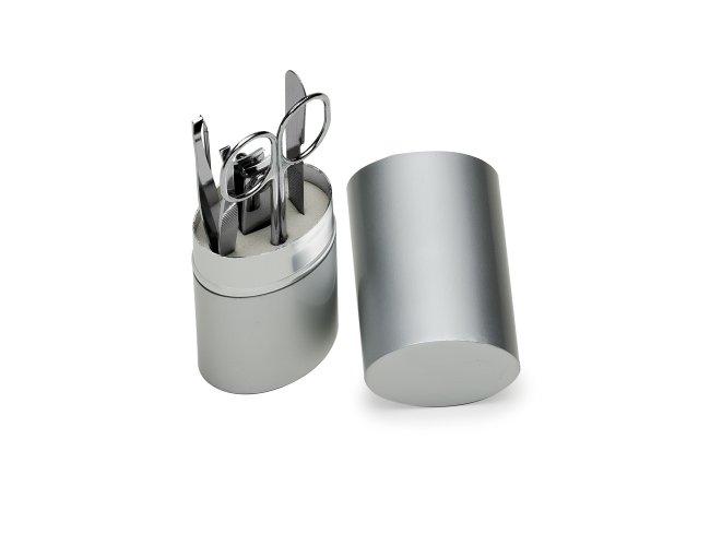 Kit Manicure XB3859 (MB1420.0220)