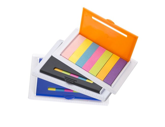 Kit Post-it XB11932 (MB1185.0917)