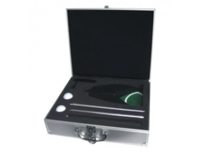 Kit Golfe LX7898504133101 (MB112120.0917)