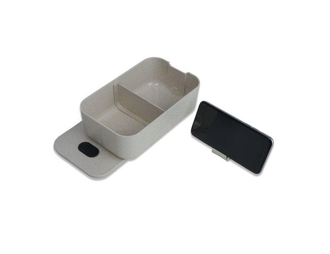 Marmita Plástica XB14304 (MB11550.0820)