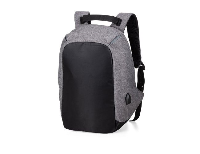 http://www.marcabrindes.com.br/content/interfaces/cms/userfiles/produtos/mochila-anti-furto-usb-9418-1555530982-808.jpg