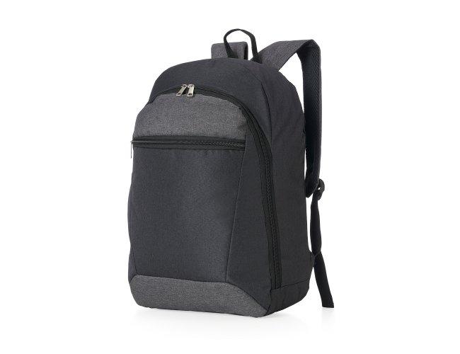 Mochila para Notebook XB17003 44x35x16cm (MB13250.1219)