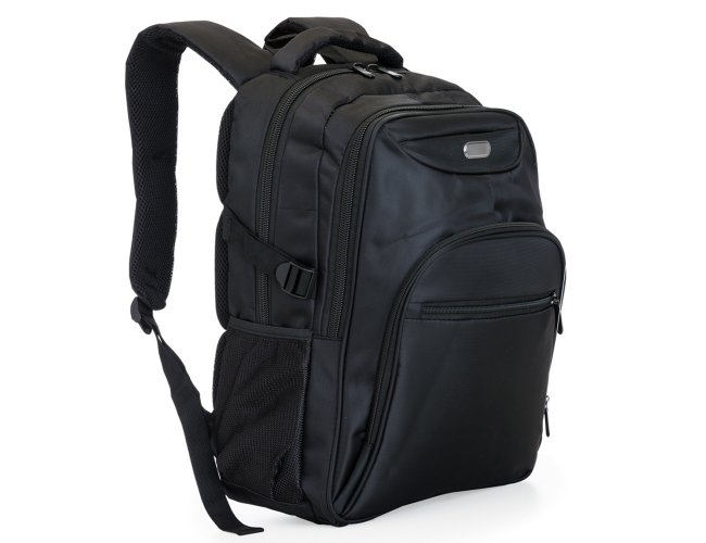 Mochila Para Notebook 47x38x19cm XB3033P (MB15850.0221)