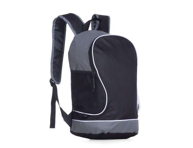 https://www.marcabrindes.com.br/content/interfaces/cms/userfiles/produtos/mochila-poliester-8304-1536080693-587.jpg
