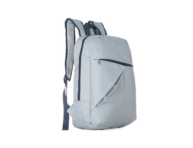 Mochila para Notebook XB14074 (MB11990.0720)