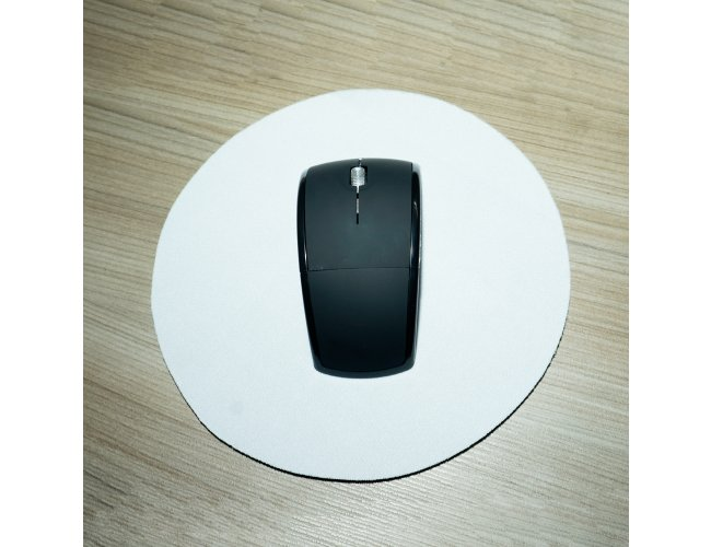 Mouse Pad Neopreme XB14120 (MB1275.0119)