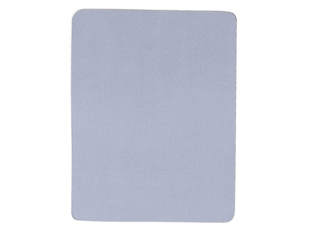 http://www.marcabrindes.com.br/content/interfaces/cms/userfiles/produtos/mouse-pad-neoprene-9112-1547840100-717.jpg