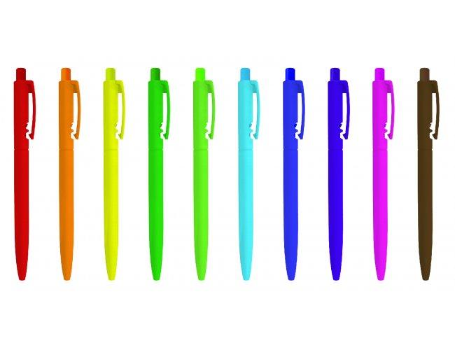 https://www.marcabrindes.com.br/content/interfaces/cms/userfiles/produtos/newpop-solid-color-todas-233.jpg