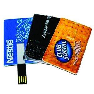 https://www.marcabrindes.com.br/content/interfaces/cms/userfiles/produtos/pen-card-personalizado-785.jpg