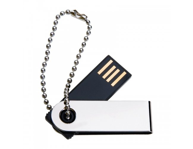 Pen Drive 4GB XB-Pico A (MB11300.0919)