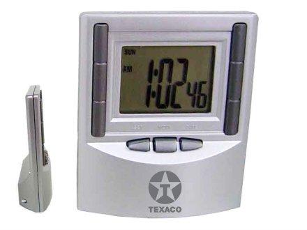 Relógio Multifunção PT140924 (MB1592.0320)