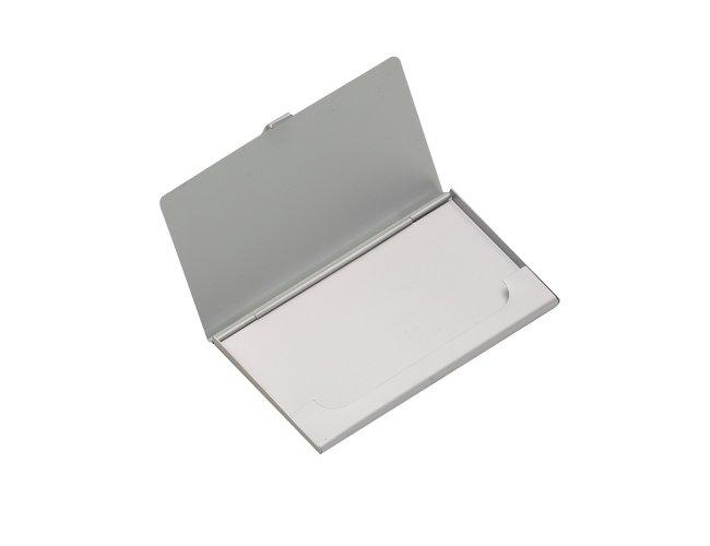 Porta Cartão XB2249 (MB1210.1119)