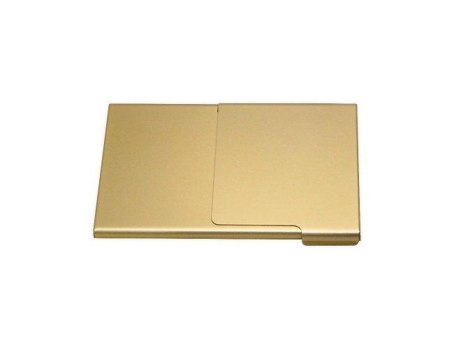 Porta Cartão com Espelho XB13030 (MB1450.1018)