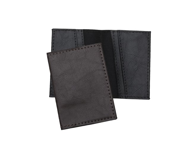 https://www.marcabrindes.com.br/content/interfaces/cms/userfiles/produtos/porta-cartao-couro-sintetico-5904d1-1497104600-609.jpg