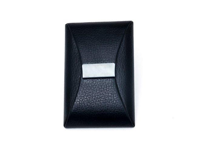 Porta Cartão Couro XB12183