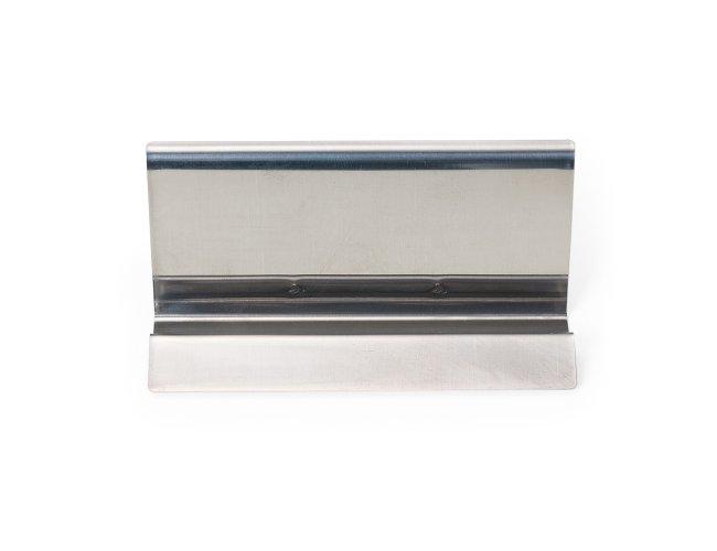 Porta Celular Inox XB14052
