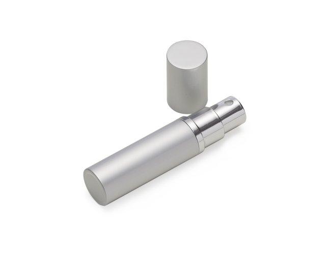 Borrifador de Perfume 5ml XB7067 (MB1295.0820)