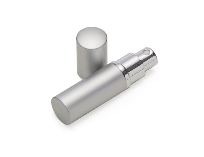 Borrifador de Perfume XB7835 (MB1330.0221)