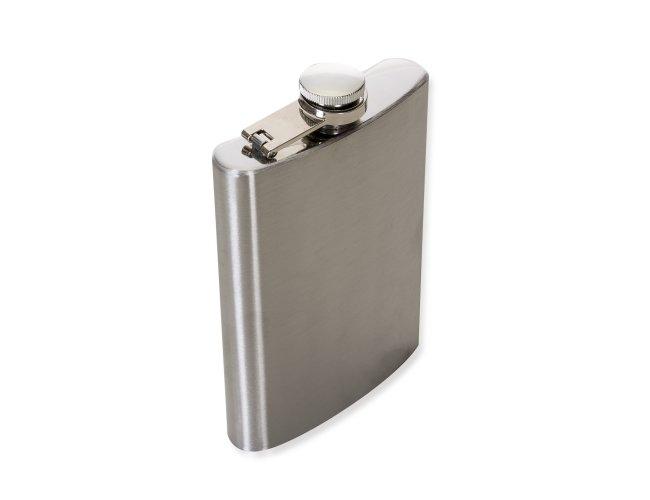 Porta Whisky 8oz XB901 (MB1810)