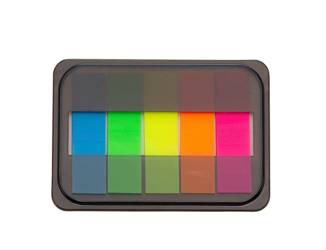 https://www.marcabrindes.com.br/content/interfaces/cms/userfiles/produtos/post-it-de-plastico-10100-1563560093-871.jpg