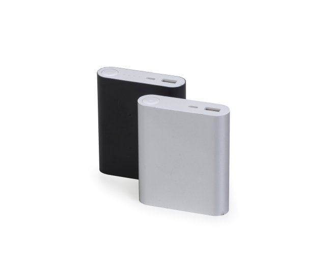Power Bank 3500mAh XB12956 (MB12200.0619)