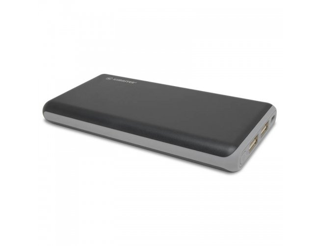 Power Bank 8.000mAh LTE92 (MB14615.1218)