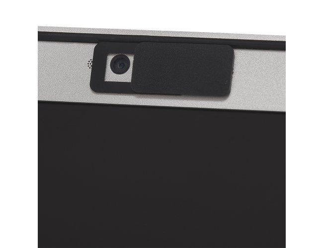 Protetor para Câmera XB14222 (MB1340.0819)