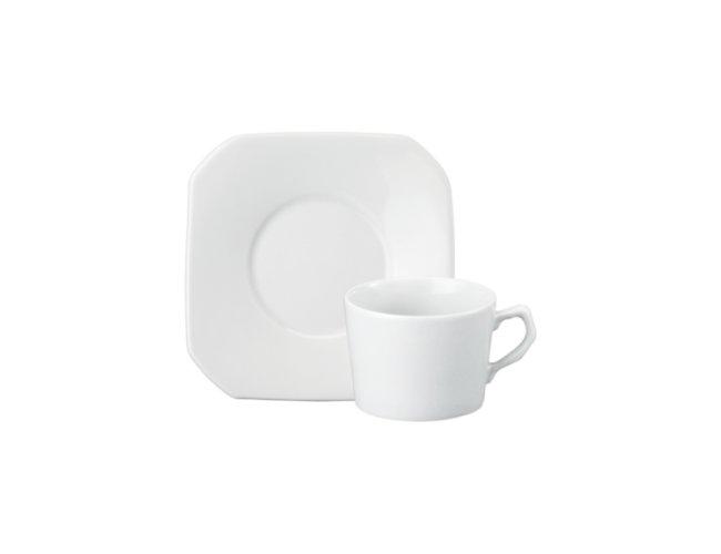 Xícara de Chá Com Píres 200ml PS020-908 (MB11990.0518)