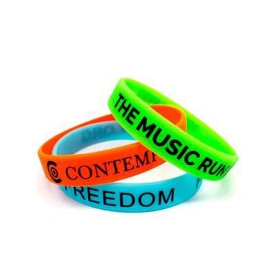 https://www.marcabrindes.com.br/content/interfaces/cms/userfiles/produtos/pulseira-fluorescente-fs-112-782.jpg